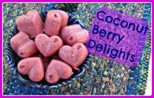 Coconut-Berry-Delights--1024x655