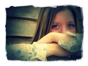 elizabeth walling profile picture